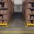 entrepôt · intérieur · rendu · 3d · bâtiment · boîte · espace - photo stock © klss