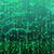 modern · számítógép · chip · 3D · renderelt · kép · bitcoin - stock fotó © klss