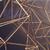 науки · молекулярный · ДНК · структуры · аннотация · технологий - Сток-фото © klss