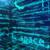 プログラム · ウェブ · コード · モニター · ビジネス · コンピュータ - ストックフォト © klss