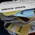 cartões · de · crédito · isolado · branco · negócio · compras - foto stock © klss