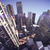3d skyscrapers stock photo © klss
