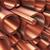 réz · csövek · nehéz · ipari · gyártás · 3D - stock fotó © klss