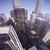 skyscrapers on a globe city stock photo © klss