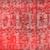 piros · biztonság · törés · zöld · számítógép · kód - stock fotó © klss