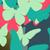 renkli · kelebek · 3d · illustration · soyut · moda · dizayn - stok fotoğraf © klss