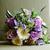 rózsa · menyasszonyok · virágcsokor · közelkép - stock fotó © kmwphotography