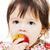 sudeste · Asia · frutas · bebé · amargo · dulce - foto stock © kmwphotography