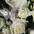 gelinler · buket · güller · çiçekler · düğün - stok fotoğraf © kmwphotography