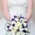 gelinlik · detay · düğün · model · arka · plan · güzellik - stok fotoğraf © kmwphotography