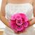 невеста · белое · платье · свадьба · улыбка · вечеринка · любви - Сток-фото © kmwphotography