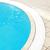 oude · mooie · Blauw · water · zwembad · gezondheid - stockfoto © koca777