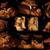 cuore · ultrasuoni · immagine · schermo · del · computer · medici · tecnologia - foto d'archivio © koca777