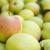 indywidualność · jabłka · zielone · babunia · jabłko - zdjęcia stock © koca777