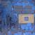 ordinateur · carte · mère · texture · Nice · technologie · fond - photo stock © koca777