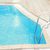 stappen · water · zwembad · gezondheid · sport · zomer - stockfoto © koca777