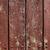 ржавые · металлической · поверхности · краской · текстуры · оранжевый - Сток-фото © koca777