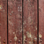 rouillée · surface · métallique · peinture · texture · orange - photo stock © koca777