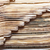 woordenboek · boeken · school · abstract - stockfoto © koldunov