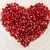 half · granaatappel · vruchten · Blauw · vers · Rood - stockfoto © koldunov