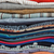 日常 · 作業 · ホーム · 折られた · 服 - ストックフォト © koldunov