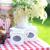 édes · reggeli · kert · nyár · tavasz · étel - stock fotó © konradbak