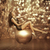 sexy woman on the big ball stock photo © konradbak