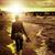 sétál · tenger · homok · nő · fehér · ruha · hát - stock fotó © konradbak