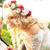 marriage couple during the honeymon stock photo © konradbak