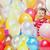 cute · baby · jongen · speelgoed · geïsoleerd - stockfoto © konradbak