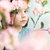 имбирь · девушки · Sweet · леденец · красочный - Сток-фото © konradbak