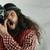 ritratto · magro · divertente · uomo · ragazzo · imprenditore - foto d'archivio © konradbak