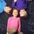 3 ·  · 子供演奏 · 一緒に · ボード · 黒 · 子供 - ストックフォト © konradbak