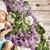 gyermek · alszik · kisgyerek · plüssmaci · arc · egészség - stock fotó © konradbak