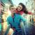 portrait of a cheerful young couple stock photo © konradbak