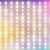 lampes · image · deux · économique · fleurs · haut - photo stock © konradbak
