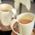 porselein · koffie · cafe · zwarte · leven - stockfoto © konradbak