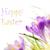 művészet · kikerics · virágok · hó · húsvét · háttér - stock fotó © konstanttin