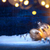 クリスマス · 休日 · 水色 · 警官 · コピースペース · 青 - ストックフォト © konstanttin