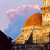ドーム · 大聖堂 · フィレンツェ · イタリア · 空 · 建物 - ストックフォト © konstanttin