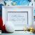 Art Christmas holidays decoration background stock photo © Konstanttin