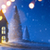 Navidad · primer · plano · dulces · vacaciones · fondo · cuadro - foto stock © konstanttin