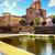 sokak · Floransa · İtalya · görmek · katedral - stok fotoğraf © konstanttin