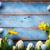 искусства · Пасху · пасхальных · яиц · цветок · бумаги - Сток-фото © konstanttin