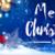 arte · azul · claro · vacaciones · navidad · árbol - foto stock © konstanttin