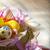 пасхальных · яиц · Пасху · древесины · фон · таблице · ретро - Сток-фото © Konstanttin