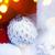 art merry christmas holidays background with christmas decorati stock photo © konstanttin