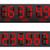 countdown · timer · vector · analoog · zwarte · scorebord - stockfoto © konturvid