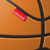 basketball background with label stock photo © konturvid