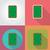 icone · tempo · libero · vettore · eps10 · oggetti · trasparenza - foto d'archivio © konturvid